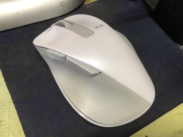 マウス おすすめ 無線